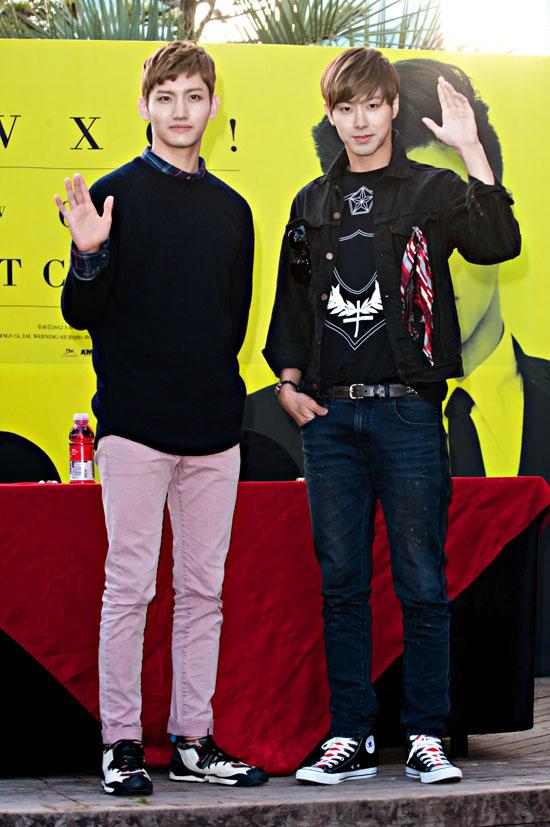 fukuoka gay singles Japanese gay singles  qaisermubarak, 45 years old, fukuoka long term or marriage married director asian i am a man, 34 years old, seeking a man from 33 till 46.